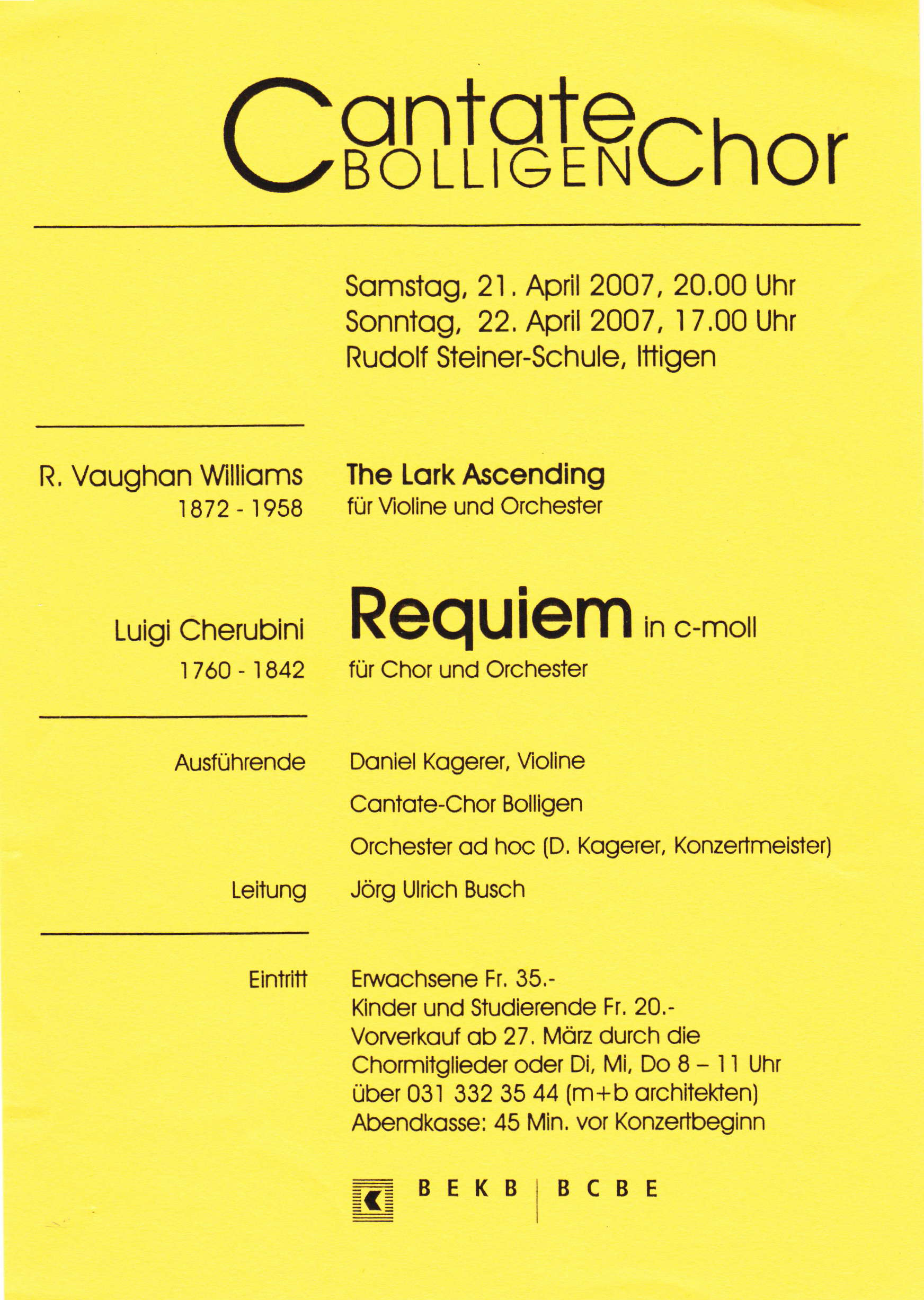 Flyer 2007.png