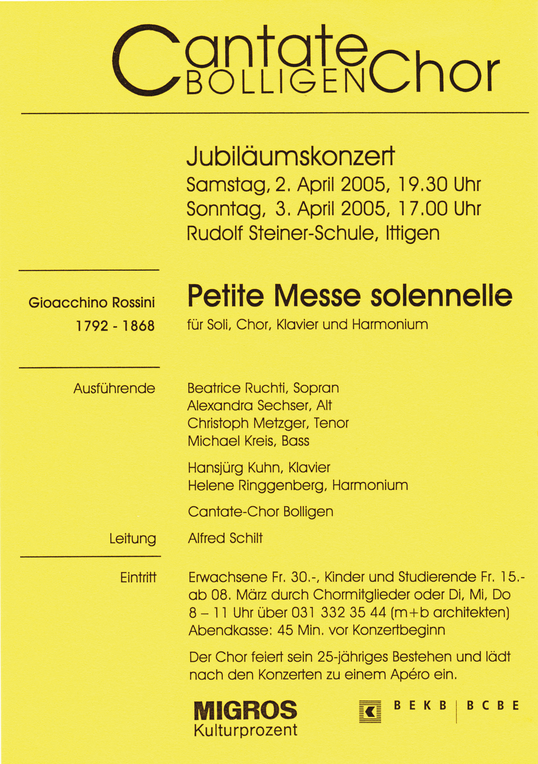 Flyer 2005.png