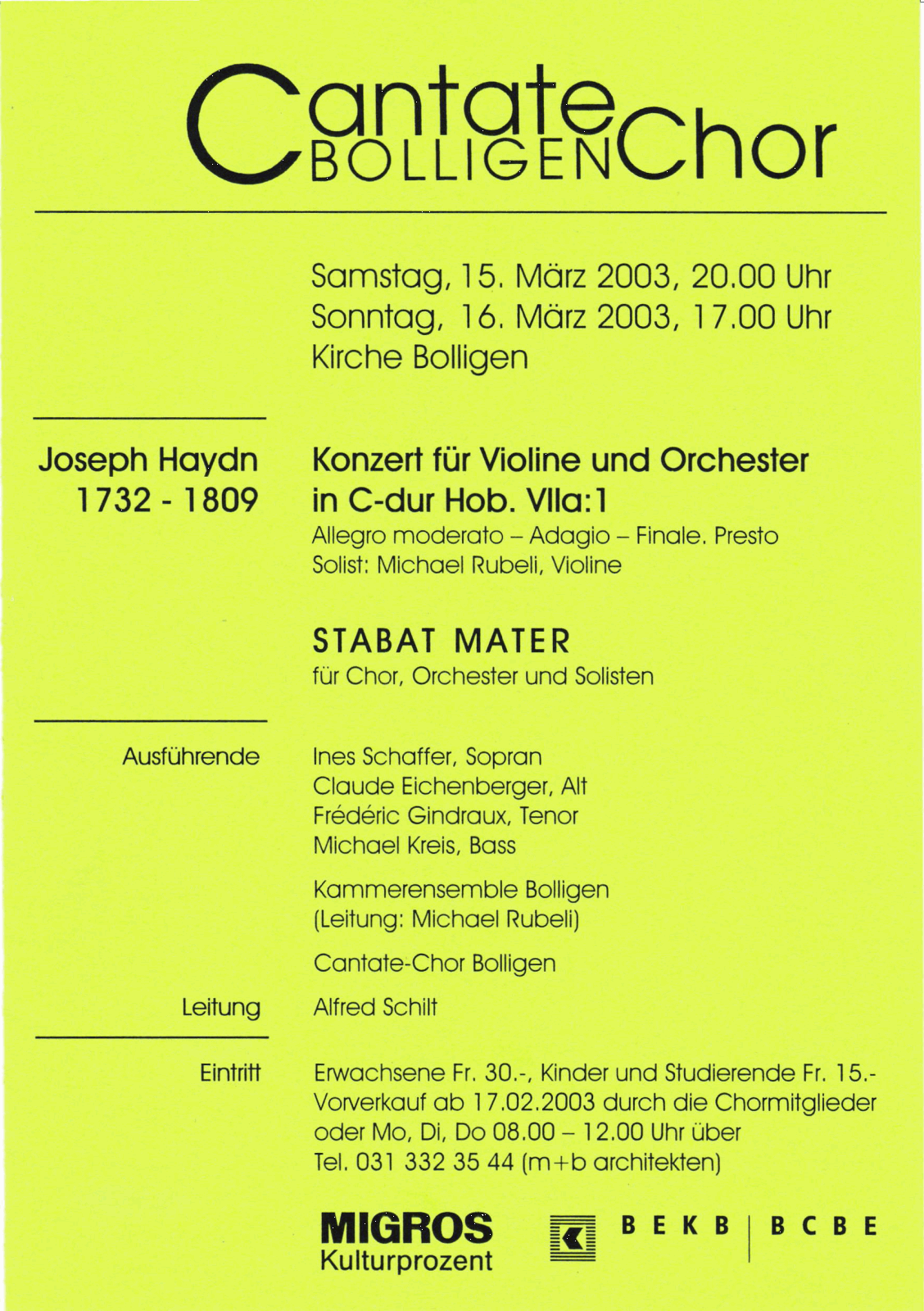 Flyer 2003.png