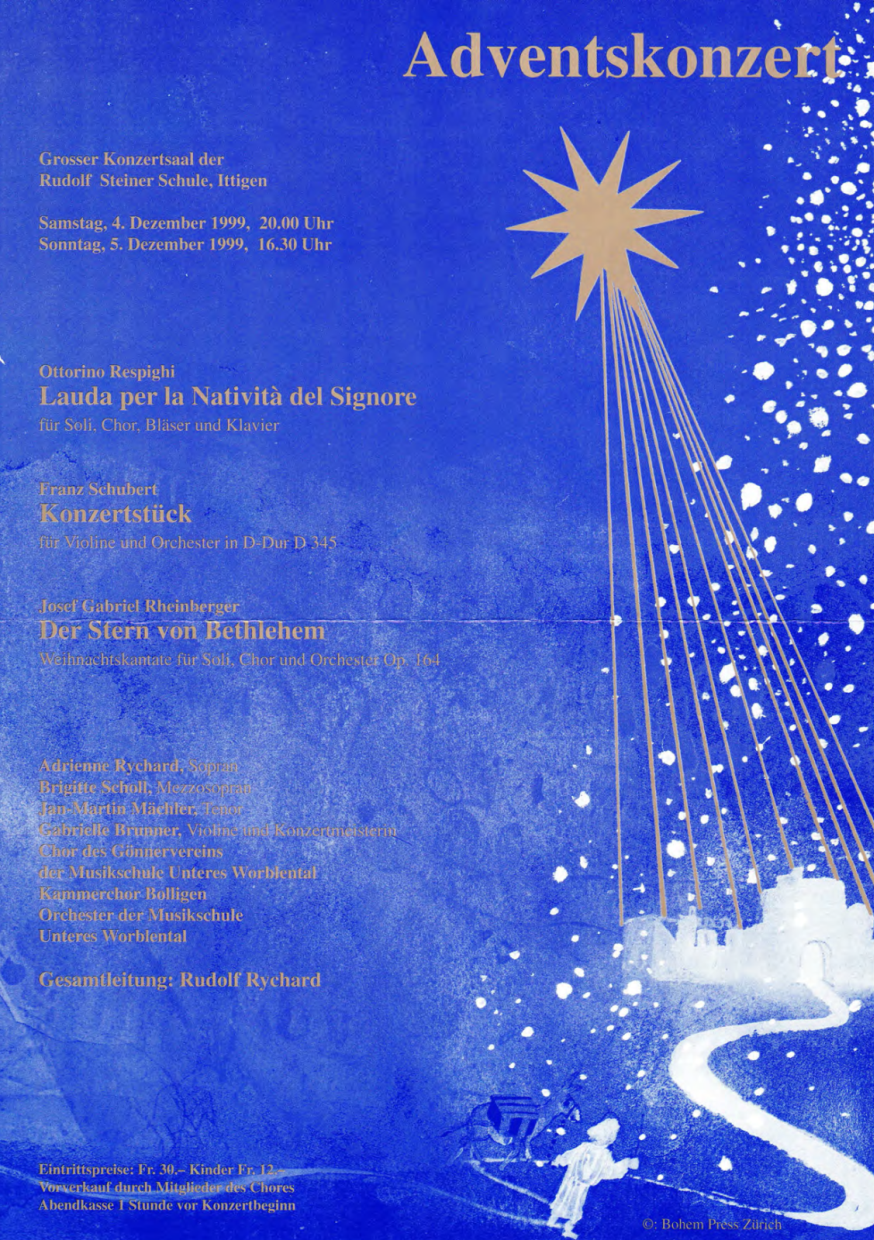 Flyer 1999.png