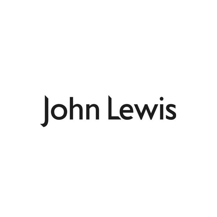 john-lewis.jpg