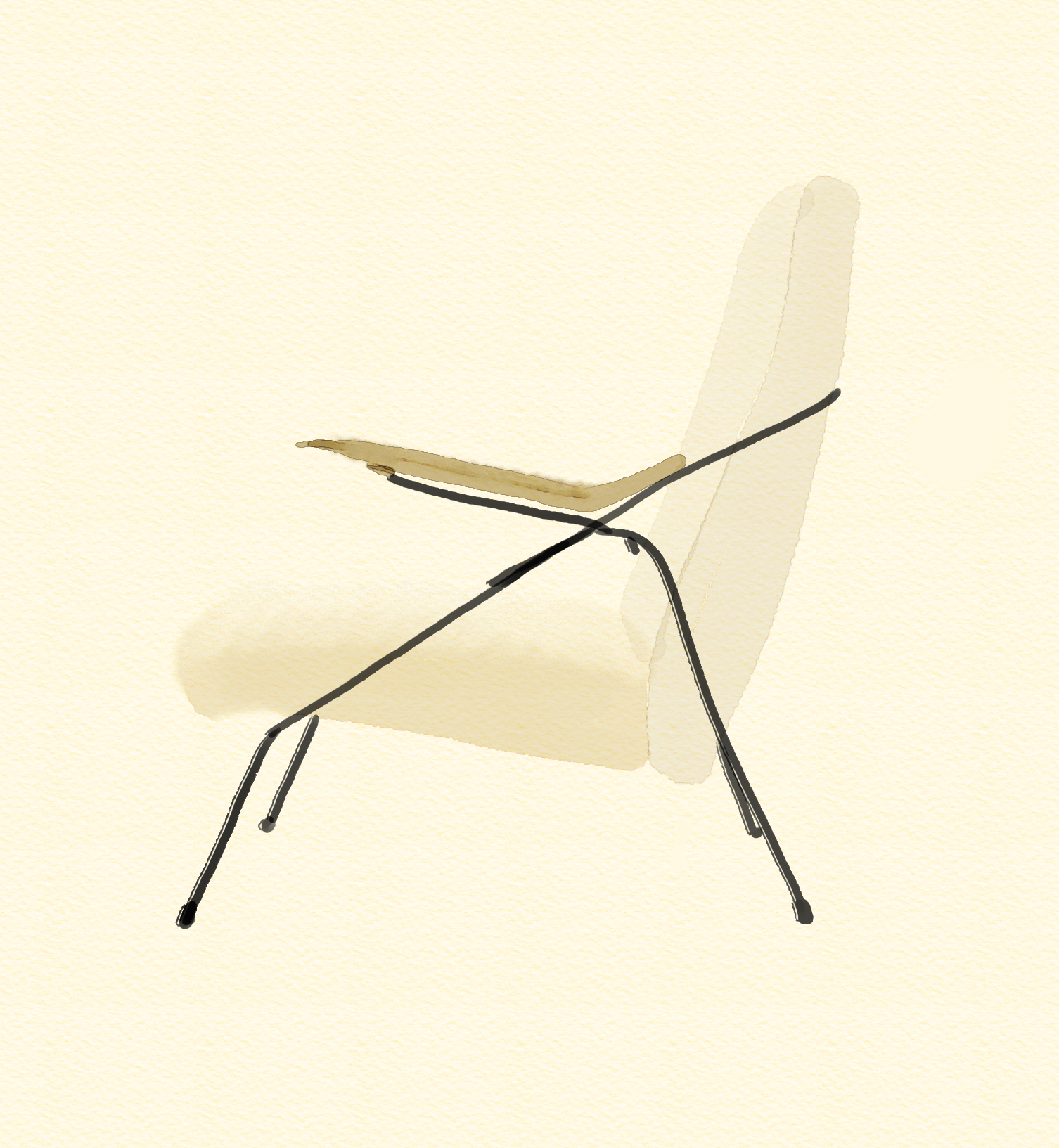 Jaymasacco-illustration-GuaricheChair.jpg