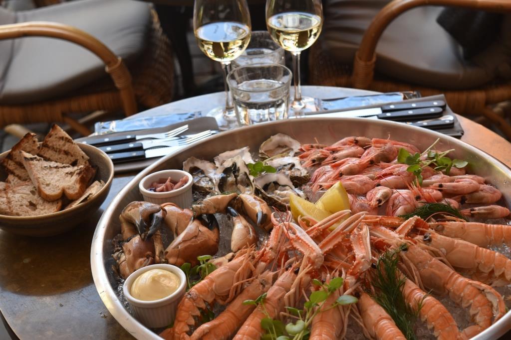 Skaldyr_French dining week.JPG