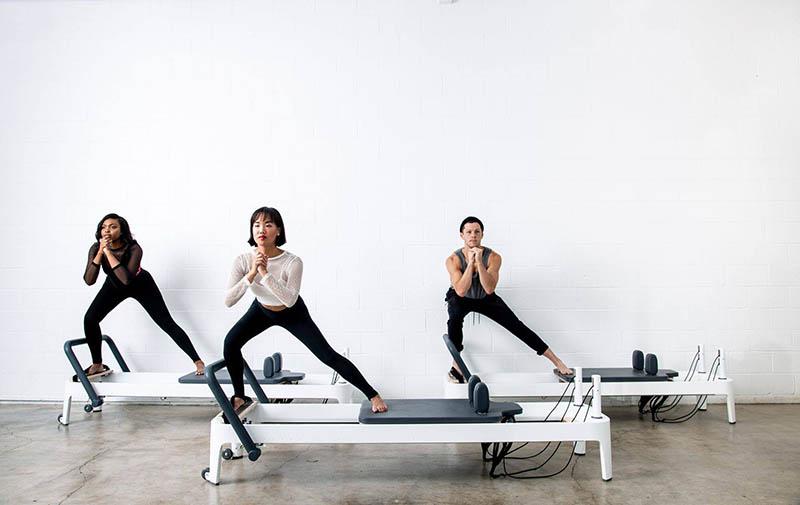 pilates in Los Feliz-.jpg