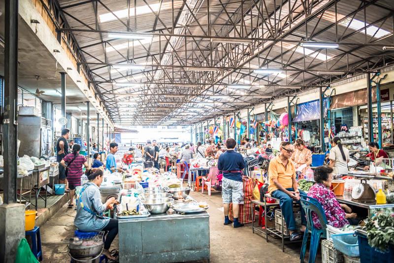 0011-mike-hofstetter-news-Thailand-2017.jpg