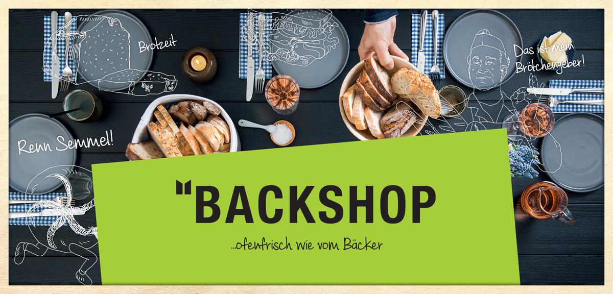 Marktkauf_Mike-Hofstetter_0009.jpg