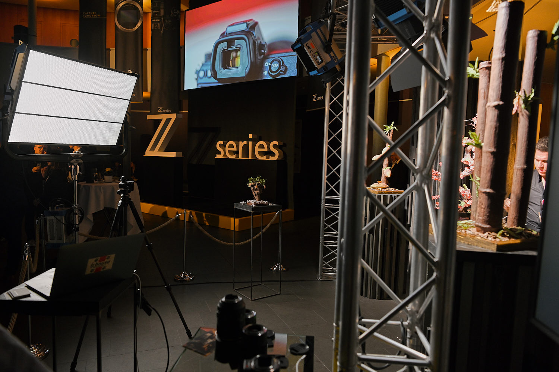 Nikon-Z7-Photokina-2018-Schokoladenmuseum-Koeln-mike-hofstetter-0029.jpg