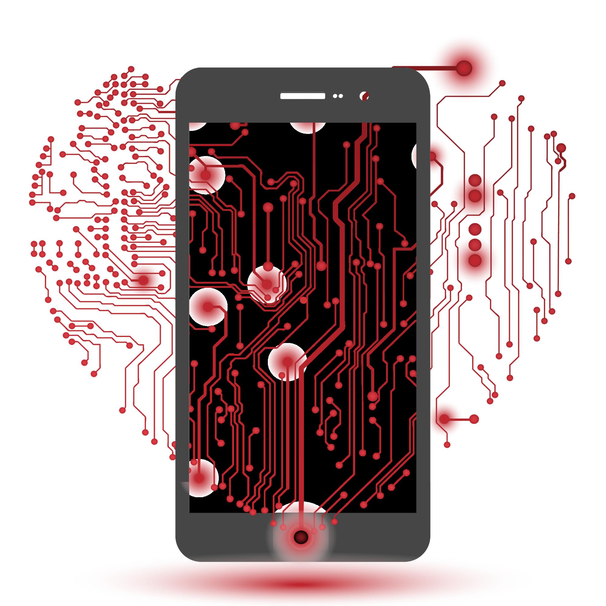 MEDarchiver Cardiology Information System - Il reparto cardiologico è un ambiente in cui tempestività, precisione e organizzazione sono fattori chiave per la corretta gestione dei pazienti e delle terapie. MEDarchiver Cardiology vuole essere un punto di accesso unico al dossier sanitario completo del paziente, una piattaforma configurabile, integrata e ad alto contenuto tecnologico.MEDarchiver Cardiology permette di gestire le informazioni, il workflow e il ricovero con una piattaforma informatica completa ed intuitiva, implementando le più avanzate funzionalità gestionali, cliniche e scientifiche garantendo interoperabilità nel rispetto delle norme vigenti in materia di trattamento dei dati. Questo attraverso un evoluto approccio a tre direzioni: integrazione bottom-up, integrazione top-down e integrazione orizzontale.Visita cardiology.medarchiver.com