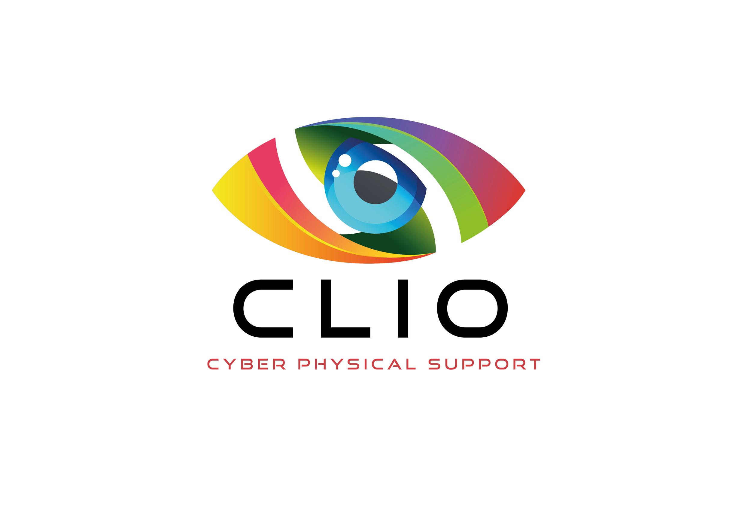 CLIO, Closed Loop Interlock Oncology - Il primo sistema di supporto decisionale cyber fisico in tempo reale.CLIO è un sistema di supporto decisionale in tempo reale dedicato all'Oncologia, che consente l'ottimizzazione e la personalizzazione della terapia farmacologica un grazie a funzioni evolute di monitoraggio automatico.Il sistema è integrato con la piattaforma OMM, e prevede l'interazione con l'operatore mediante un terminale touch screen collegato a tutti i sistemi informativi e a tutti i dispositivi medicali in grado di fornire informazioni sul paziente e sullo stato delle somministrazioni.Visita www.medarchiver.com/clio