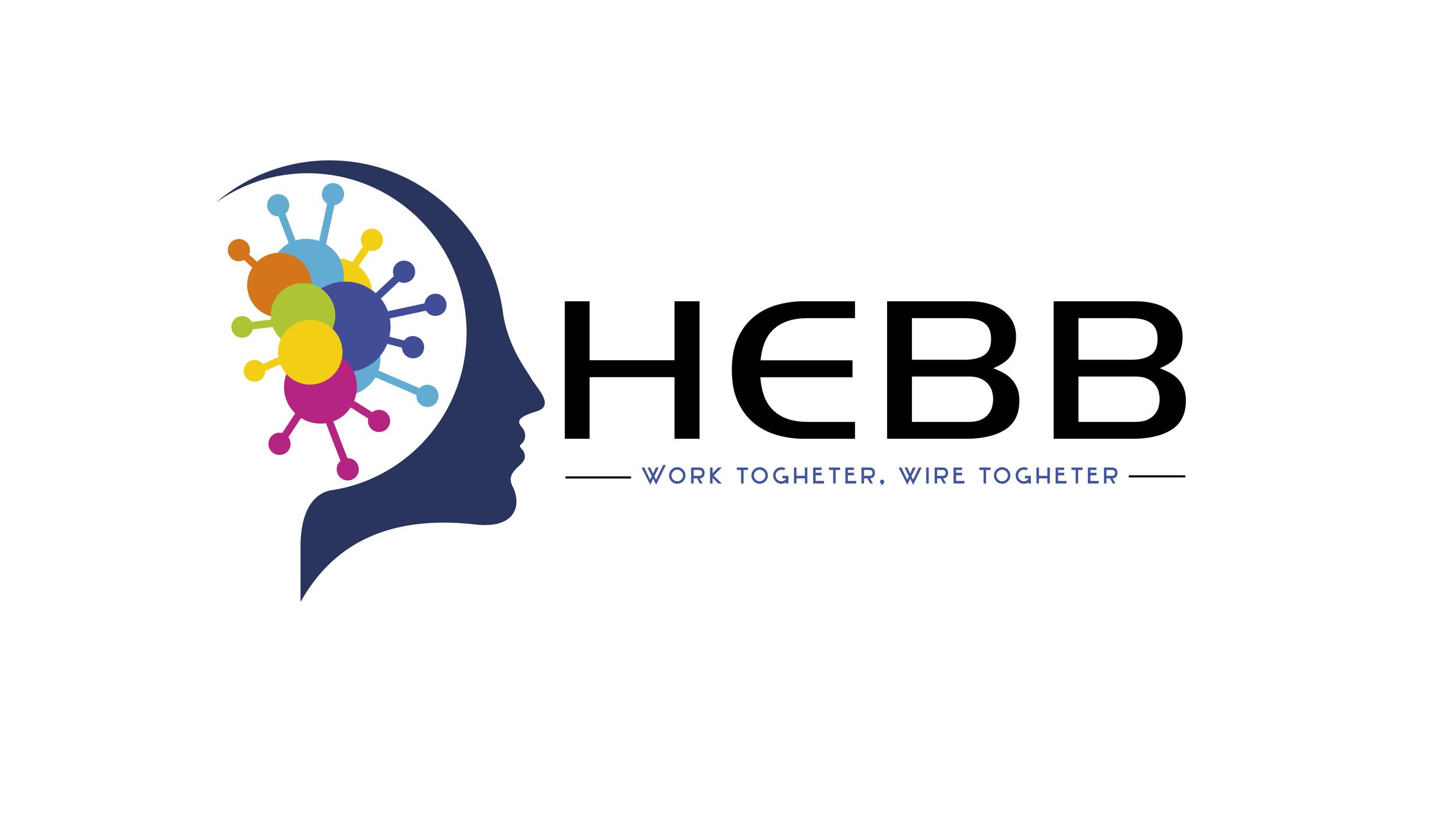 """HEBB, La cartella clinica innovativa - Una visione innovativa e funzionale della cartella clinica, che supera la logica della dei sistemi informatizzati che si limitano a replicare un modello nato e concepito per la gestione su supporto cartaceo.In altri termini abbiamo trasferitoil concetto del processo di apprendimento associativo al processo di gestione delle terapie di reparto, del diario clinico e delle attività medico-infermieristiche.""""Neurons that fire together wire together"""