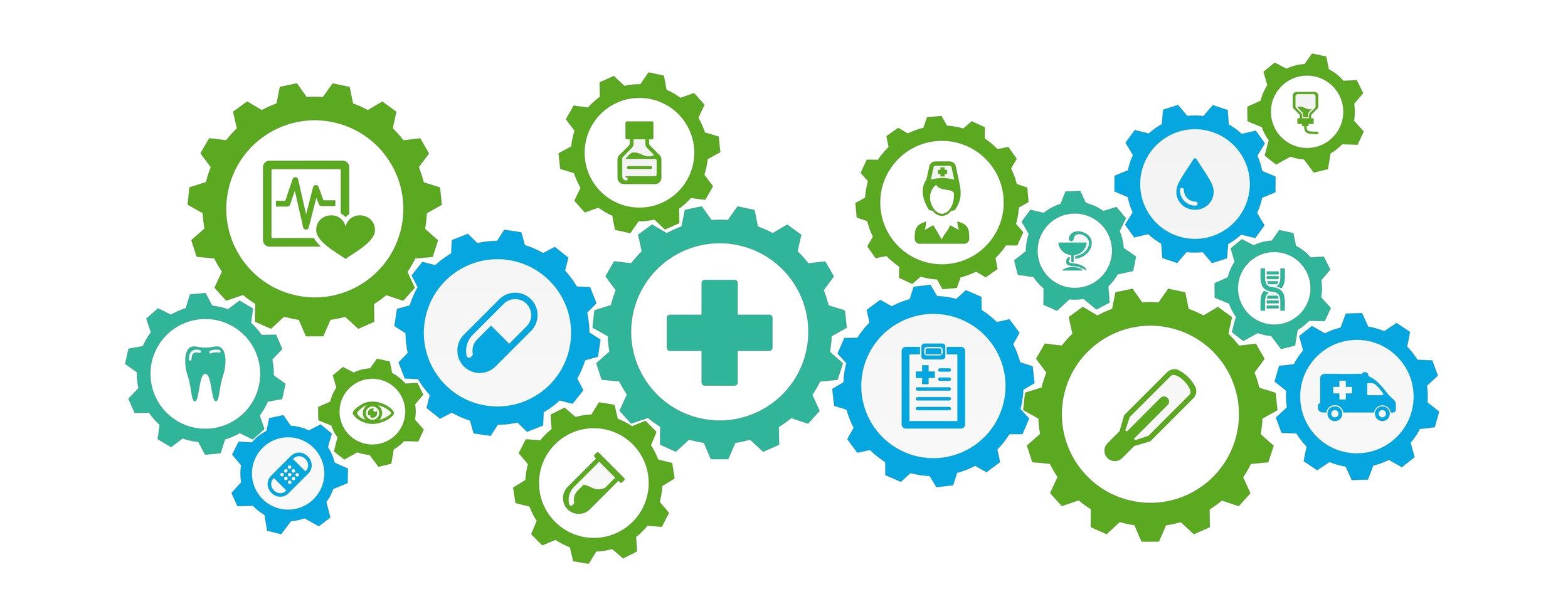 Multi-Protocol Integration Engine - I professionisti di Generation Byte sono stati tra i pionieri dell'utilizzo degli standard ACR-NEMA e DICOM fin dagli anni '90, realizzando strumenti per l'interfacciamento e la conversione di dati e immagini per alcuni tra i più importanti produttori di dispositivi medici a livello globale.Per questo motivo, la cultura dell'interoperabilità in sanità è nel DNA di Generation Byte.Oltre alla compatibilità completa con i più importanti protocolli di comunicazione per la sanità, come HL7 e DICOM, la piattaforma di interoperabilità di Generation Byte è anche compatibile con i più famosi standard presenti sul mercato per la memorizzazione ed il trasferimento dei dati: SQL, Web Services, SOAP, JDBC, ODBC, CORBA, COM, DCOM, FTP, RPC, XML-RPC, FDA-XML, SCP-ECG.L'interoperabilità della piattaforma Generation Byte è di alta qualità, e idonea al contesto clinico. Le interfacce con i sistemi informativi di terze parti vengono realizzate preferibilmente in modo bidirezionale, per garantire la corretta implementazione di tutti i casi d'uso, ed ogni transazione viene modellata, documentata e testata in modo approfondito.I dati delle apparecchiature medicali sono memorizzati in formato digitale nativo assieme a tutte le variabili dipendenti dell'apparecchiatura, senza nessuna conversione dei dati e nessuna perdita di informazioni.Visita www.medarchiver.com/interoperabilita