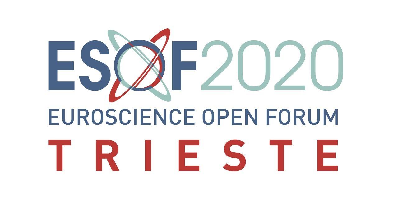 esof-2020.jpg