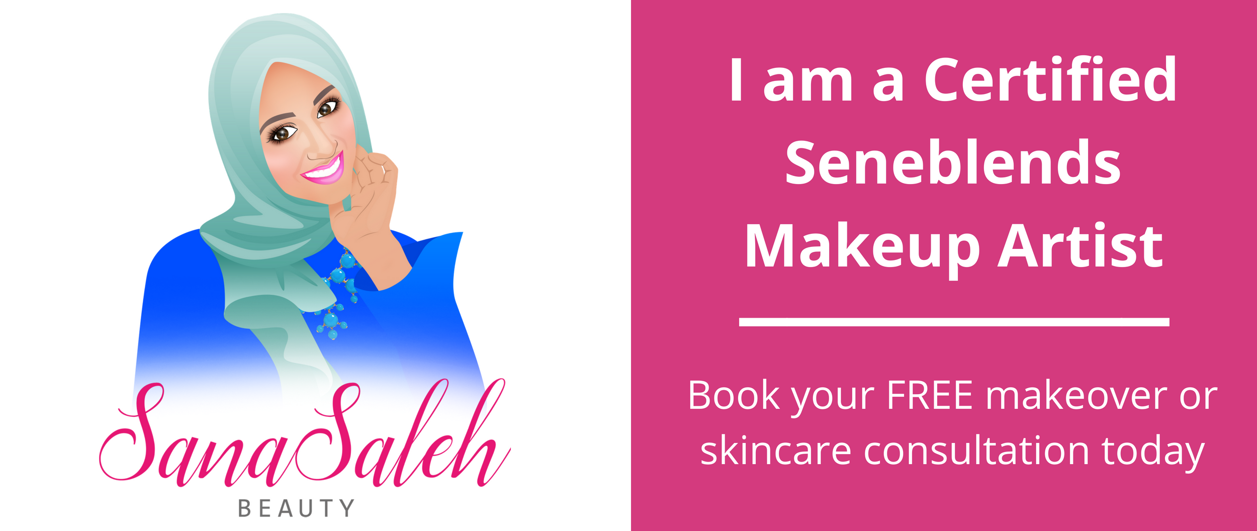 Certified Seneblends Makeup ArtistBook your FREE makeover with me today! (4).png