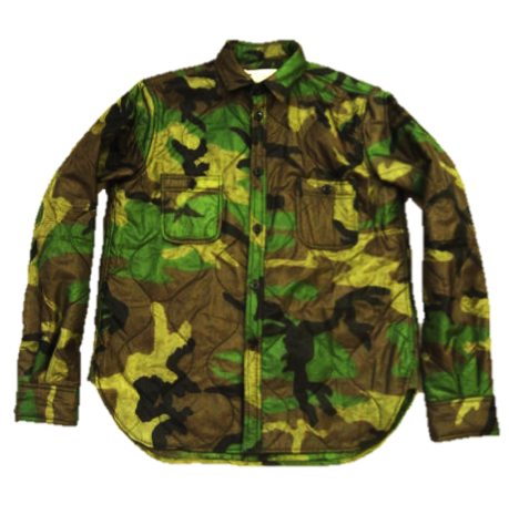 ink13AW-12-1.png