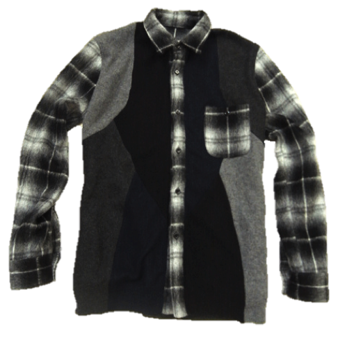 ink13AW-14-1.png