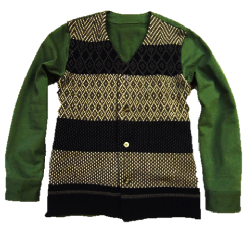 ink13AW-15-1.png