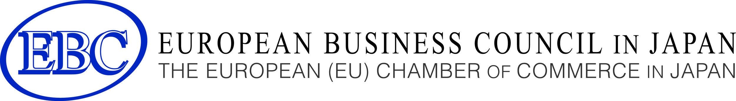 EU-Japan-EPA-Forum-European-Business-Council-In-Japan-Nordstrom-International