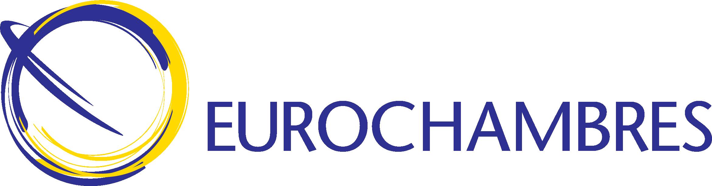 Eurochambres-EU-Japan-EPA-Forum-trade-investment-M-and-A-Europe