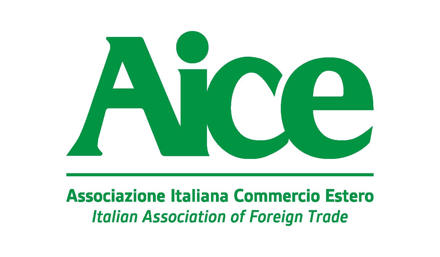 AICE-EU-Japan-EPA-Forum-trade-investment-M-and-A-Europe