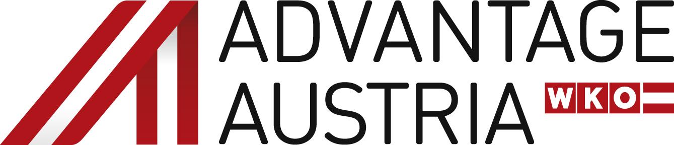Advantage-Austria-EU-Japan-EPA-Forum-trade-investment-M-and-A-Europe
