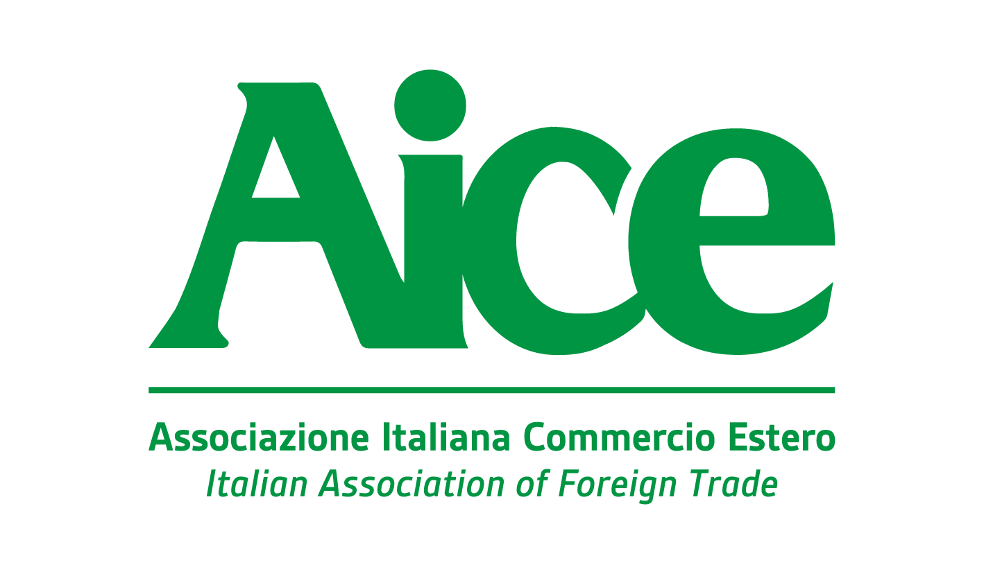 EU-Japan-EPA-Forum-Italian-Foreign-Trade-Association-Nordstrom-International