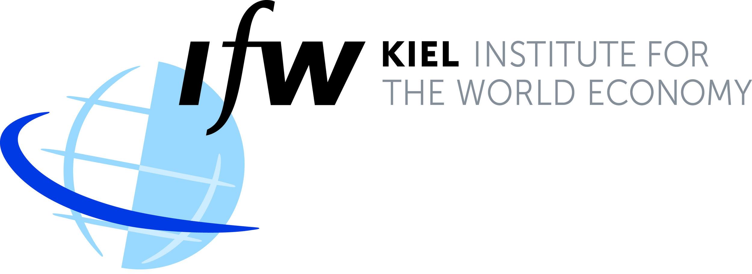 IfW-kiel-institute-world-economy-eu-japan-epa-forum-investment-M-and-A-europe.jpg