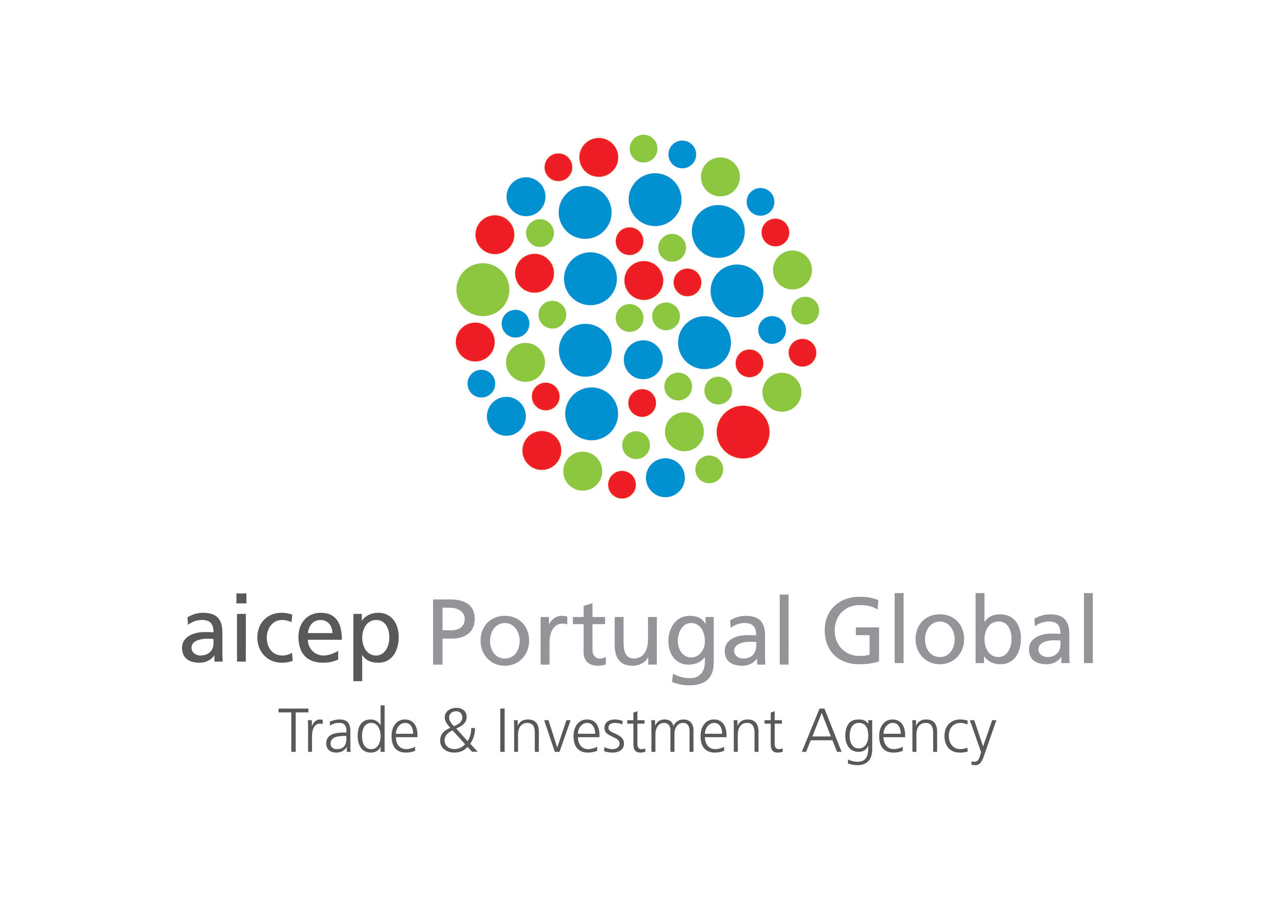 AICEP-EU-Japan-EPA-Forum-trade-investment-M-and-A-Europe