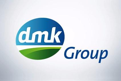 DMK-EU-Japan-EPA-Forum-trade-investment-M-and-A-Europe