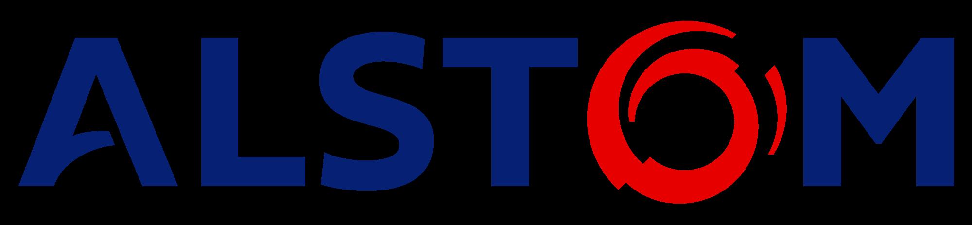 Alstom-EU-Japan-EPA-Forum-trade-investment-M-and-A-Europe