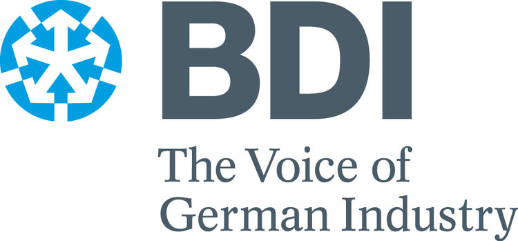 BDI-EU-Japan-EPA-Forum-trade-investment-M-and-A-Europe
