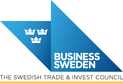 Business-Sweden-EU-Japan-EPA-Forum-trade-investment-M-and-A-Europe