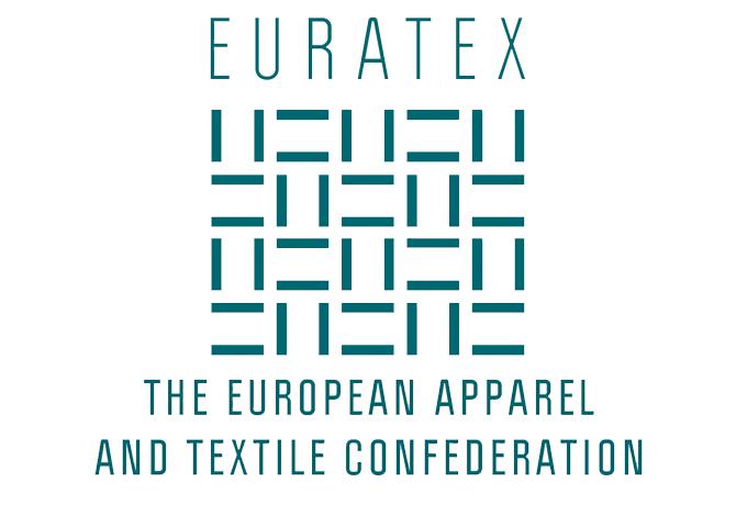 Euratex-EU-Japan-EPA-Forum-trade-investment-M-and-A-Europe
