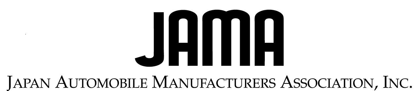 Jama-EU-Japan-EPA-Forum-trade-investment-M-and-A-Europe