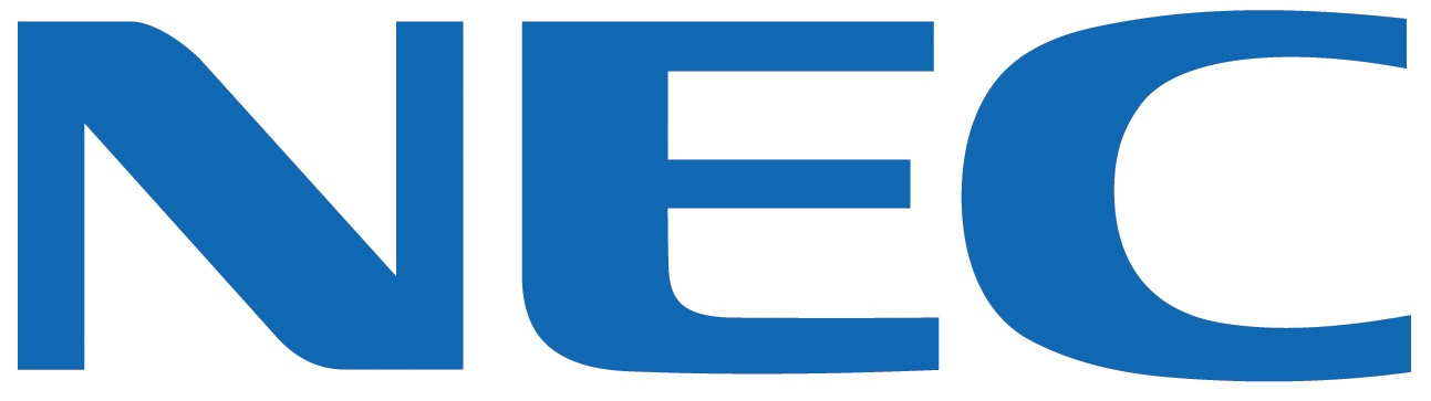 NEC-EU-Japan-EPA-Forum-trade-investment-M-and-A-Europe