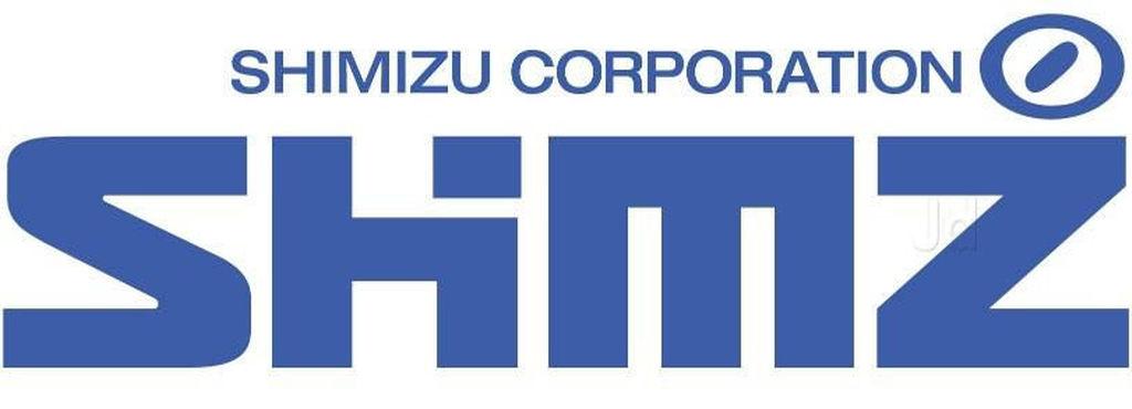 Shimz-EU-Japan-EPA-Forum-trade-investment-M-and-A-Europe
