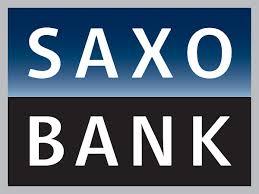 Saxo-Bank-EU-Japan-EPA-Forum-trade-investment-M-and-A-Europe