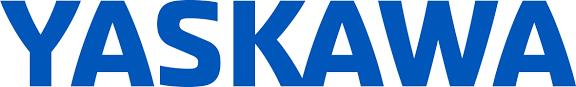 Yaskawa-EU-Japan-EPA-Forum-trade-investment-M-and-A-Europe