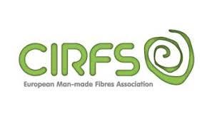 CIRFS-EU-Japan-EPA-Forum-trade-investment-M-and-A-Europe