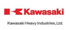 Kawasaki-EU-Japan-EPA-Forum-trade-investment-M-and-A-Europe