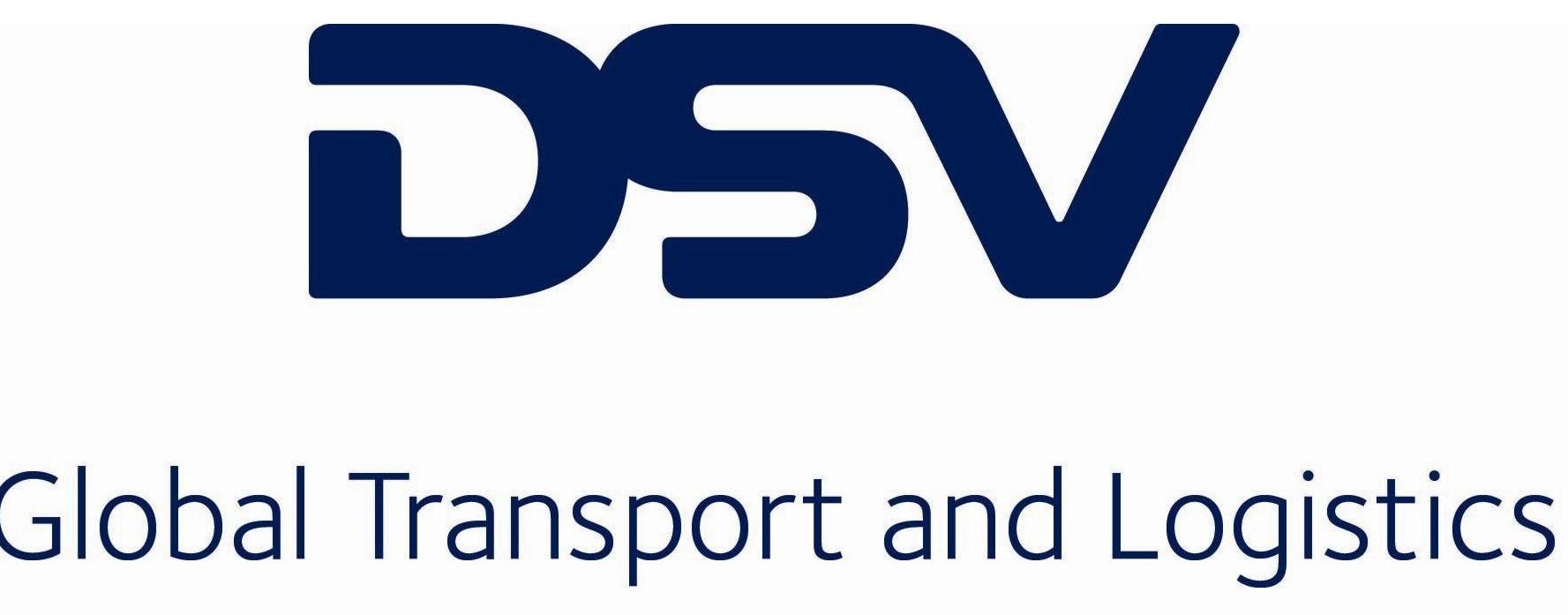 DSV-EU-Japan-EPA-Forum-trade-investment-M-and-A-Europe
