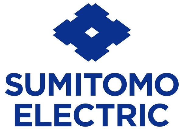 sumitomo-electric-EU-Japan-EPA-Forum-trade-investment-M-and-A-Europe