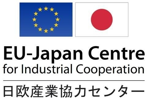 EU-Japan-EPA-Forum-trade-investment-M-and-A-Europe