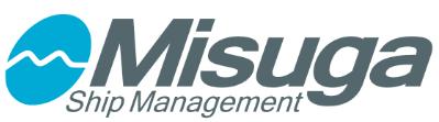 Misuga-EU-Japan-EPA-Forum-trade-investment-M-and-A-Europe