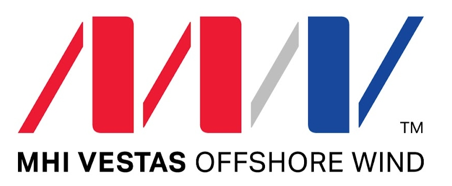 MHI-Offshore-EU-Japan-EPA-Forum-trade-investment-M-and-A-Europe