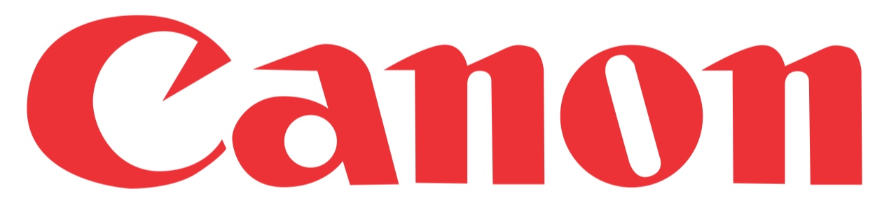 CANON-EU-JAPAN-EPA-FORUM-trade-investment-M-and-A-Europe