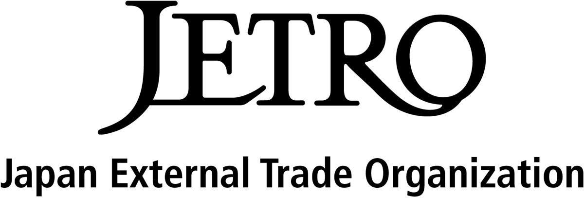 Jetro-EU-Japan-EPA-Forum-trade-investment-M-and-A-Europe