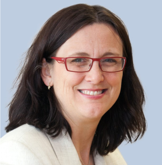 CECILIA-MALMSTRÖM-EU-COMMISSIONER-FOR-TRADE-EU-JAPAN-EPA-FORUM-world-INVESTMENT-M-and-A-EUROPE