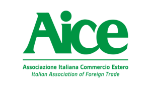 Aice-Italian-association-of-foreign-trade-EU-Japan-EPA-Forum-trade-investment-M-and-A-Europe.png