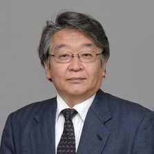 HE-Keiichi-Katakami-EU-Japan-EPA-Forum-trade-investment-M-and-A-Europe.jpg
