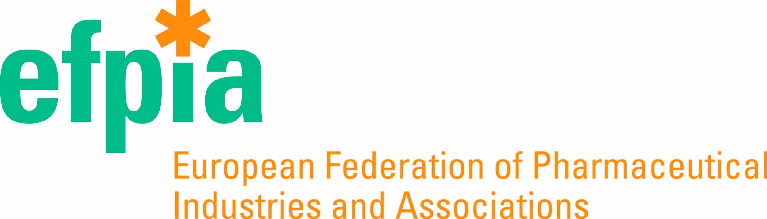 EFPIA-EU-Japan-EPA-Forum-trade-investment-M-and-A-Europe